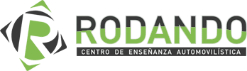 Rodando Pereira